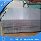 Bobine dell'acciaio inossidabile di vendita e strati caldi (304, 316)