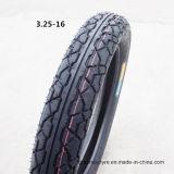 2.75-18 42p 4pr Qualitäts-Motorrad-Reifen