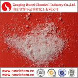 アンモニウムの硫酸塩の水晶