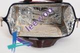 Новый пикник обеда носит охладитель коробки мешка хранения Tote термально изолированный водоустойчивый