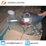 65W 105W energiesparendes Plastikstall-Licht der straßen-CFL