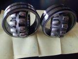 Подшипник ролика Китая SKF 29340e фабрики подшипника ролика сферически