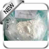 99% Benzocaine/Lidocaine Hydrochloride/Procaineの塩酸塩