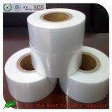Пленка простирания высокого качества 18mic LLDPE