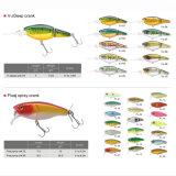 auf Verkaufs-nagelneue Qualität Beetit reizbarem Fischen-Köder