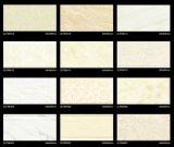tuiles en céramique de mur de 400X800mm (88416)