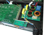 Fp10000q hohe Leistung Amplifer, Berufsverstärker