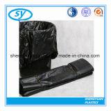 Мешки отброса различного размера пластичные