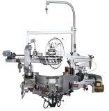 Стеклянное машинное оборудование