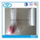 Sacchetto di plastica libero dell'alimento del LDPE per pane
