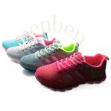 حارّة جديد عمليّة بيع نمو نساء حذاء رياضة [كسول شو]