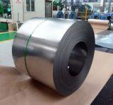 Холоднопрокатная катушка нержавеющей стали