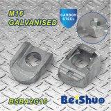 Струбцина Ba1g16 луча болта Fix отладки стальные изделия M16