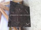 Mattonelle di marmo scure della Cina Emperador per la pavimentazione o mattonelle di marmo/del parete/mattonelle di marmo scure del Brown