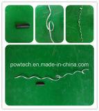 Тупик распределения кабеля