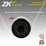 2.0MP IPのビデオ機密保護の小型弾丸1080Pは防水するIRのカメラ(GtBC510 \ 513 \ 520)を