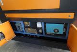 Cortador de alta velocidad del laser del CO2 Flc1490 para la madera