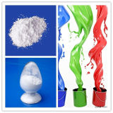 Agente de alisamento branco da pintura do preto de carbono 3c do dióxido do silicone