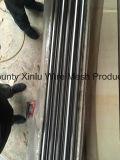 Экран шлица нержавеющей стали от ячеистой сети Xinlu
