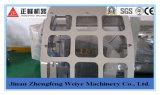 Doppelter Hauptausschnitt sah Maschine für PVC&Aluminum Fenster und Tür