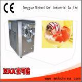 Precio de fábrica duro del fabricante de la máquina del helado