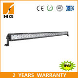 50 '' único diodo emissor de luz Light Bar do CREE 240W Offroad 50 de Row