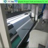 Einzelnes PET überzogenes Cup-Papier mit Rongxin Firmenzeichen