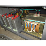 플라스틱 장을%s TM-UV750 세륨 표준 UV 치료 기계