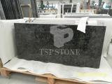 Granit noir absolu Worktop et dessus de vanité