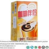 FDA-gebilligter nicht Molkereikaffee-Rahmtopf für betriebsbereites Kaffee-Getränk