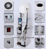 2-180g Automatic Tea Bag Filling und Packing Machine