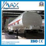 Pression Tank Trailer LPG LNG CNG Tank Tube Trailer à vendre