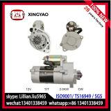 nuovo motore di inizio di 12V T11, motorino di avviamento per Nissan (M8T76071)