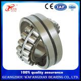 Grande tamanho 130*210*64 que carrega o rolamento de rolo 23126 esférico 23126 Ca centímetro cúbico E Ek