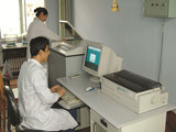 De Staaf Aws het Merk Qilu en Taishan, de Directe Levering van E6013 van het lassen van de Fabriek