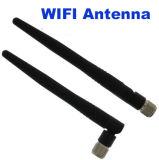 antena de 2.4G WiFi construída na antena de WiFi da antena para o receptor sem fio