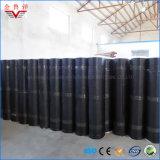 Waterdicht makende Membraan van het Bitumen van de Verkoop van de fabriek het Directe Zelfklevende Sbs Gewijzigde