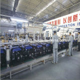 80kVA、Silent Water、Diesel Power Generator Set