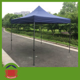 10X10FT Pop oben Gazebo Tent