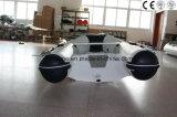 좋은 디자인 PVC 강 배 (HFP 2.2-3.3m)