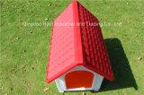 Hunderahmen-Form Soem-PlastikFolded&Removable