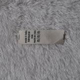 Underwear를 위한 면 Size Label
