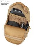 戦術的な上昇のTavellingのバックパック袋Cl5-0070