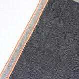 джинсовая ткань Fabric 10850 Selvedge сырья 13oz