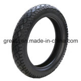 Gomme per Motorcycle