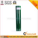 Tecido Spunbond Não-Tecido Biodegradável de Polipropileno