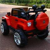 Езда виллиса горячей модельной батареи детей большая на автомобиле