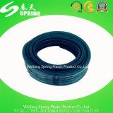 Boyau élevé flexible de l'eau de PVC Pressuer