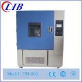 compartimiento de la humedad de la temperatura 500liter (TH-500)