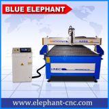 Gute Qualitäts-CNC-Plasma-Scherblock, Plasma-Ausschnitt-Maschine